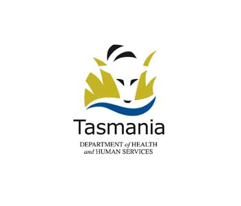 Tasmania Department of Health