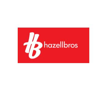 Hazel Bros
