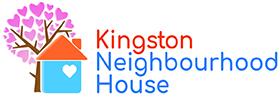 Kingston Neighbourhood House