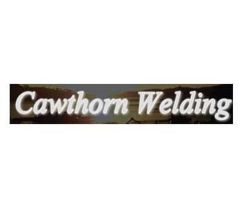 Cawthorn Welding