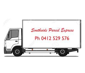 Southside Parcel Express