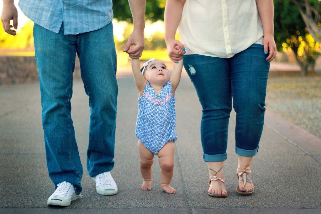 Family Matters Program