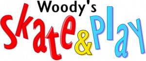 Woodys Skate & Play