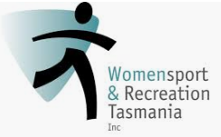 Womensport & Recreation Tasmania