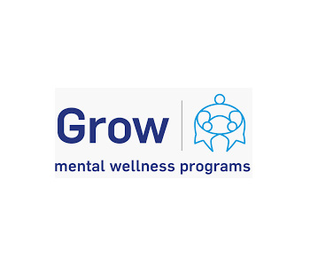 Grow Mental Wellness Program