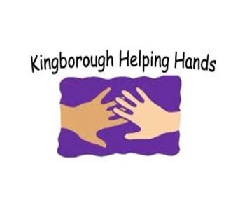 Kingborough Helping Hands