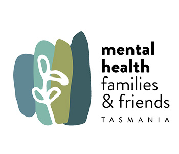 Mental Health families & friends