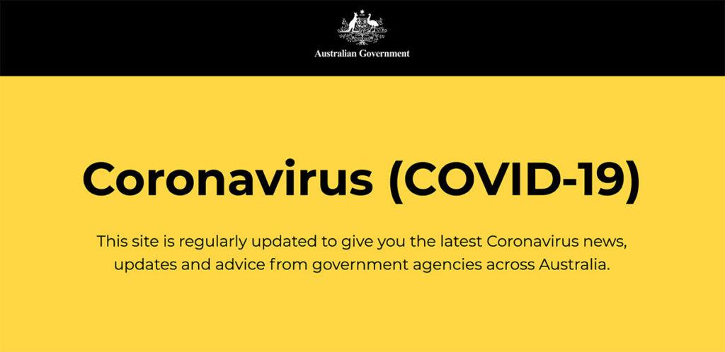 covid-notice